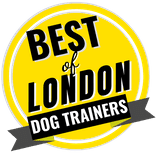 Best Dog Trainers in London