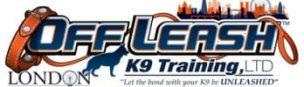 1587151269-44515275-348x120x348x139x0x14-OLK9-London-Logo-Ful